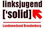 Linksjugend ['solid] Brandenburg